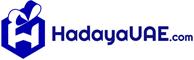 Hadayauae Coupons and Promo Code