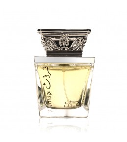 Heritage Man From Nabeel Perfumes