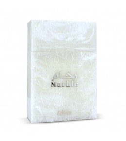 Marble From Nabeel Perfumes