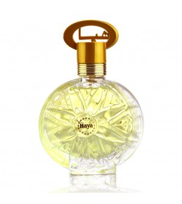 Haya From Nabeel Perfumes