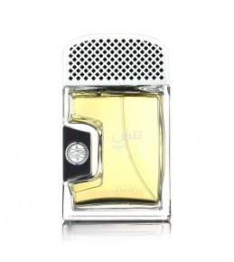 Touch White From Nabeel Perfumes