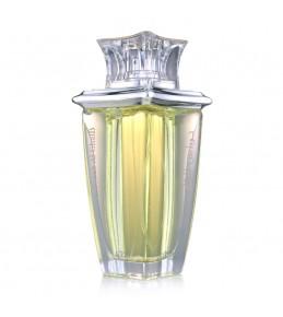 Hawaas Al Ghalb From Nabeel Perfumes