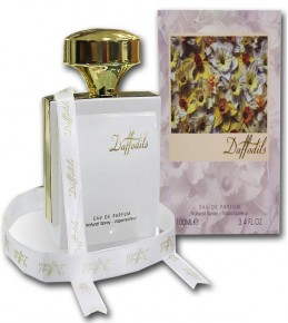 Fragrance World Daffodils