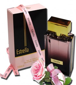 Fragrance World Estrella