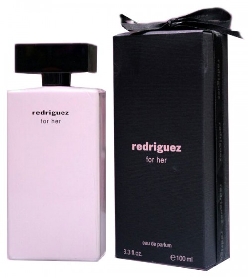 fragrance world perfumes