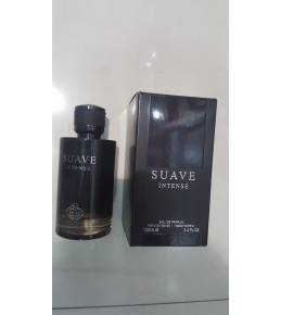 SUAVE  from Fragrance world