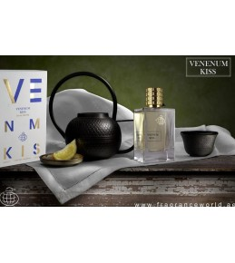 Venenum kiss  From Fragrance World