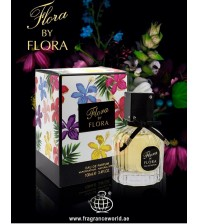Flora by Flora From Fragrance World