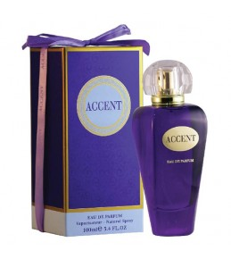 Accent From Fragrance World