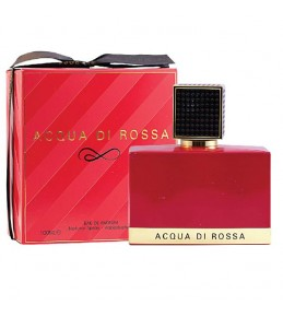 Acqua De Rossa From Fragrance World