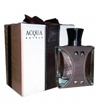 Acqua Royale From Fragrance World
