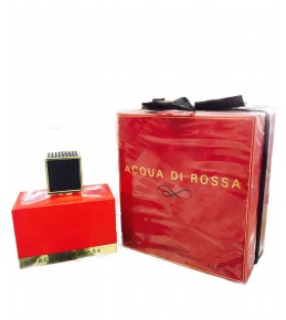 Fragrance World Acqua Di Rosa