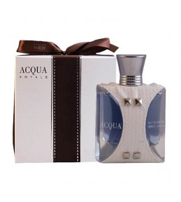 Acqua Royal From Fragrance World