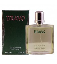 Bravo From Fragrance World