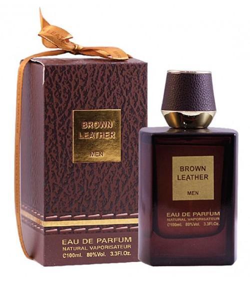 Dubai Tester Perfume Review: Dubai,Abudhabi,Sharjah,Fujairah