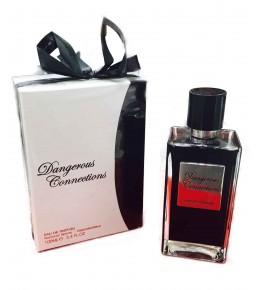 Fragrance World Dangerous Connections