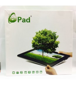 EPad Tablet