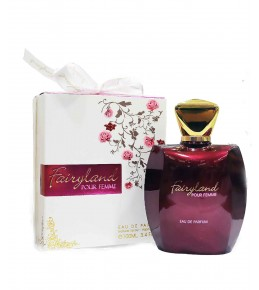 Fragrance World Fairy Land