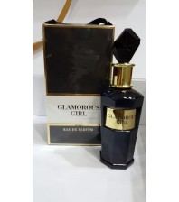 Glamorous Girl  From Fragrance World