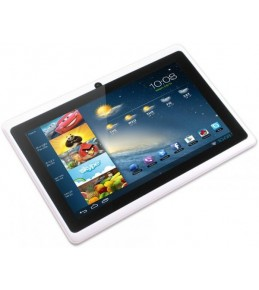 GTAB Q66, Kids Tablet