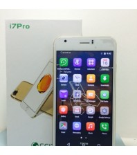 CCIT I7 PRO ANDROID SMART PHONE