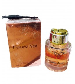 Fragrance World Premiure Nuit