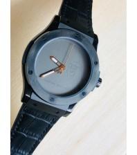 Custom  watches -Zayid Brand-1