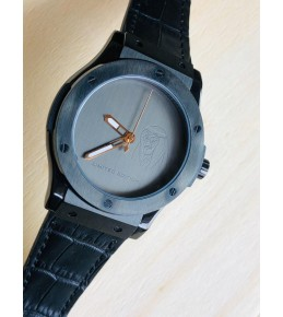 Custom  watches -Zayid Brand-1
