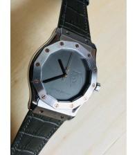 Custom  watches -Zayid Brand2