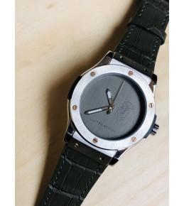 Custom  watches -Zayid Brand3